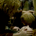 DH Part 2 - fred-and-george-weasley icon