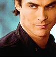 Damon II 2x18 ♥ - damon-salvatore icon