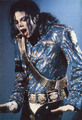 Dangerous ERA PICTURES MJJ :D :) :P - michael-jackson photo