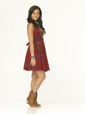 Demi Lovato Official  Club on Demi Camp Rock 2 Official Photoshot Demi Lovato 20430006 299 399 Jpg
