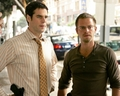 Don and Danny - csi-ny photo