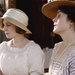Downton Abbey :)