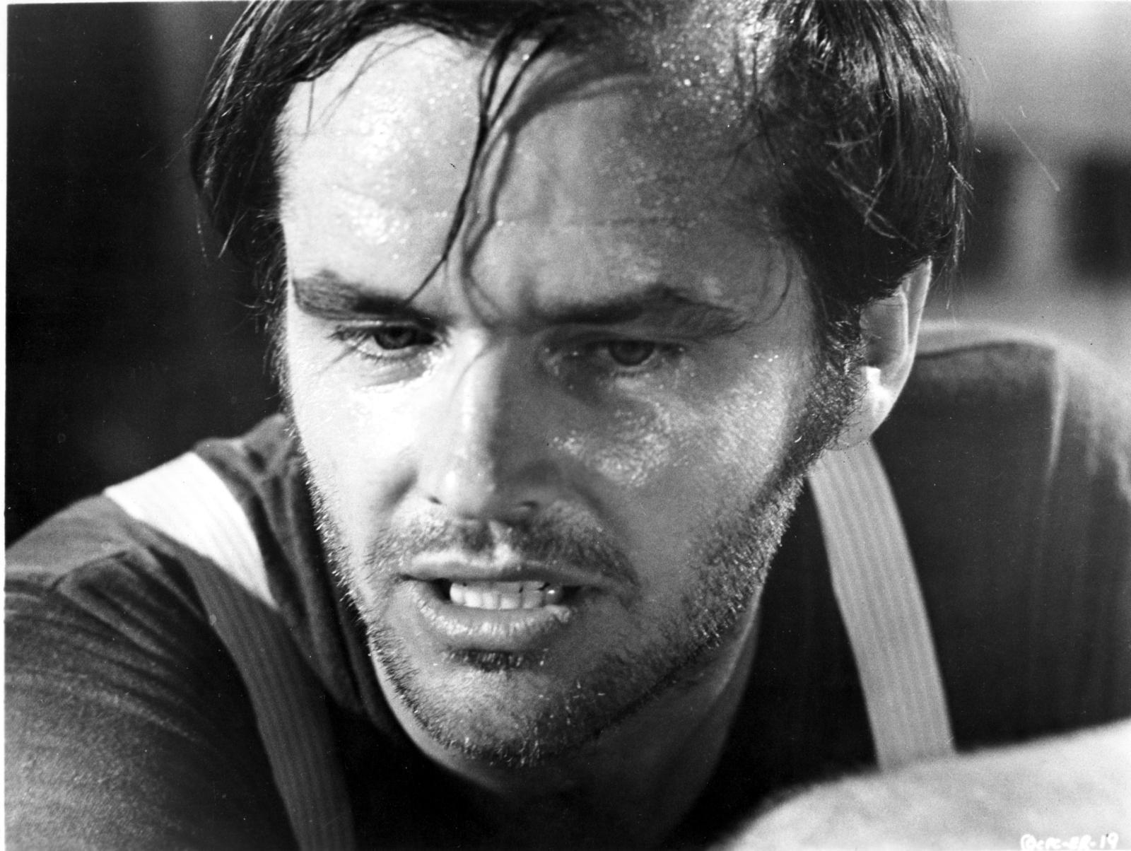 Muške filmske legende - Page 2 Easy-Rider-1969-jack-nicholson-20476348-1600-1204
