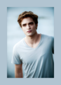 Edward Cullen - the-cullens fan art