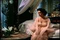 daydreaming - Elizabeth, Dreamer for Eternity screencap