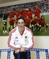 Fernando - Spain NT - fernando-torres photo