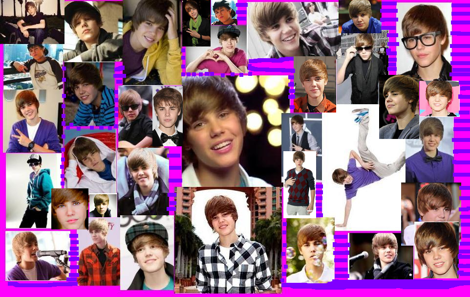 Justin Bieber Finished Justin Wallpaper