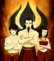 Fire_Nation_by_Azulera.jpg - avatar-the-last-airbender photo