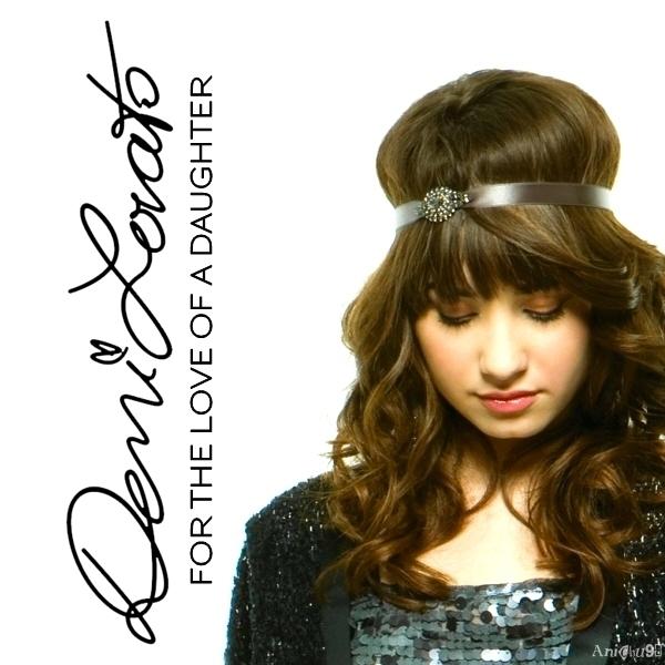how to love demi lovato cover mp3 download