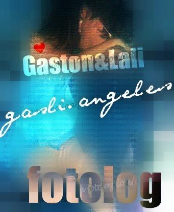 Gasli (L) 2010-2011