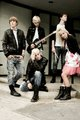 Group Shots - r5-rocks photo