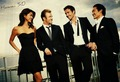 Hawaii 5.0 - hawaii-five-o photo