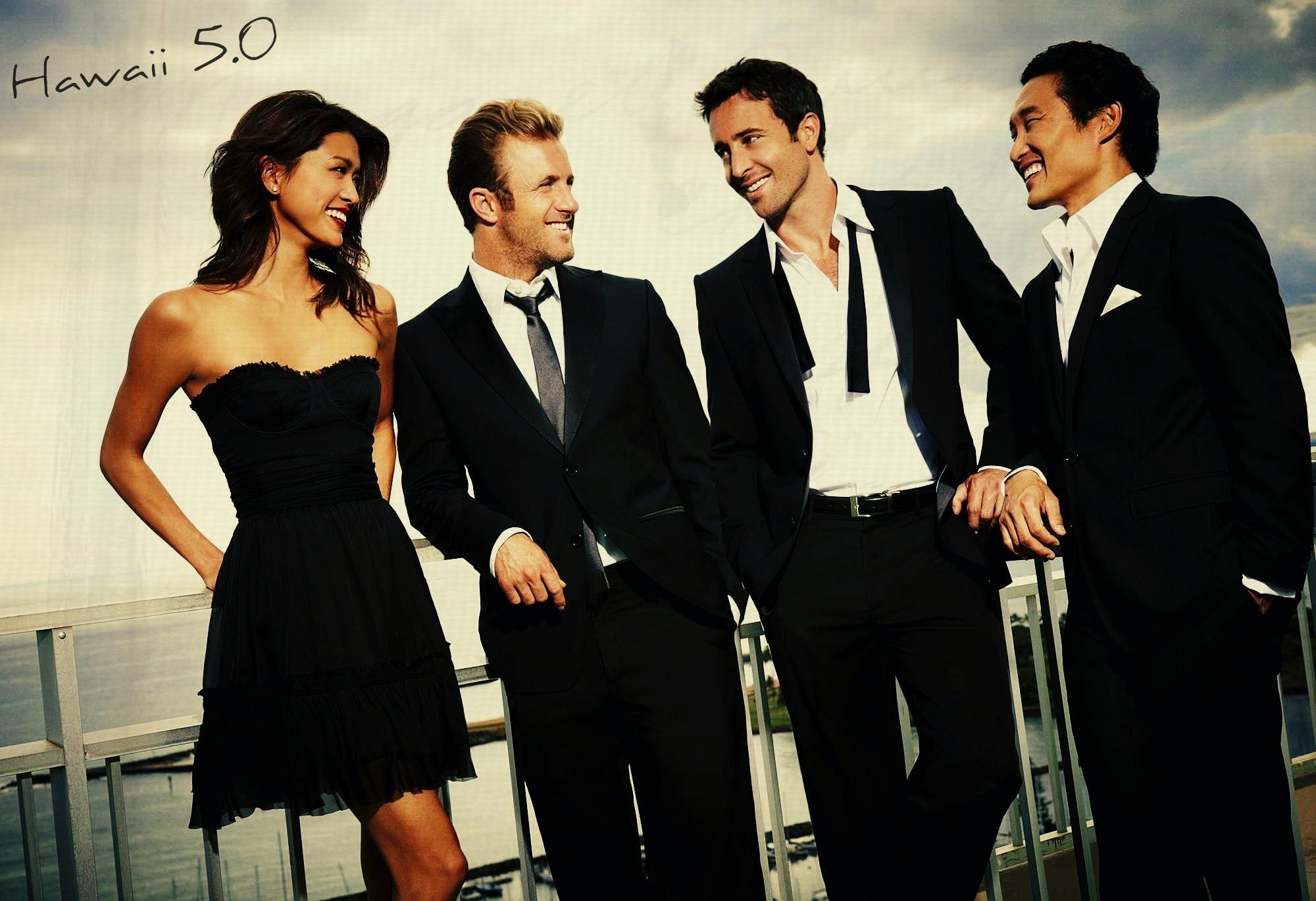 hawaii 5 0 hawaii five o photo 20453504 fanpop