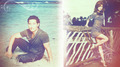 Hawaii Five- 0 - hawaii-five-0-2010 fan art