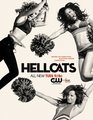 Hellcats poster - hellcats photo