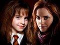 Hermione Jane Granger *-*