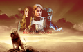 game-of-thrones - House Lannister wallpaper