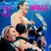 IC Campion - Wade Barrett - the-corre icon