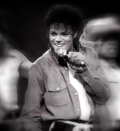 ILOVEYOU Michael ♥