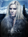 Irina - The Denli Coven