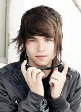 the ready set images jordan wallpaper and background photos
