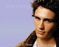 james-franco - James Franco wallpaper