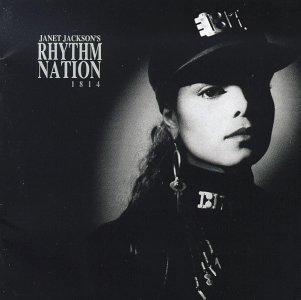 Janet Jackson-3