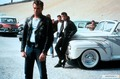 Jeff Conaway - grease-the-movie photo