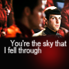 Spirk images K/S photo