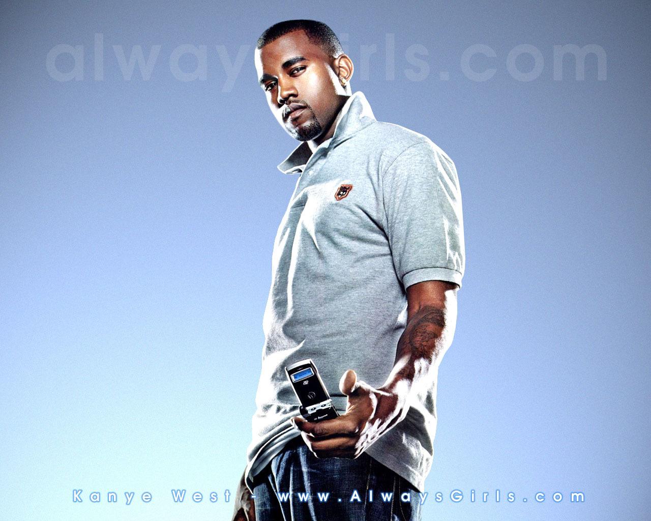 Kanye west boy 7 фотография