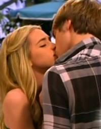 BigTimeRushTV.com – Kendall Schmidt and.