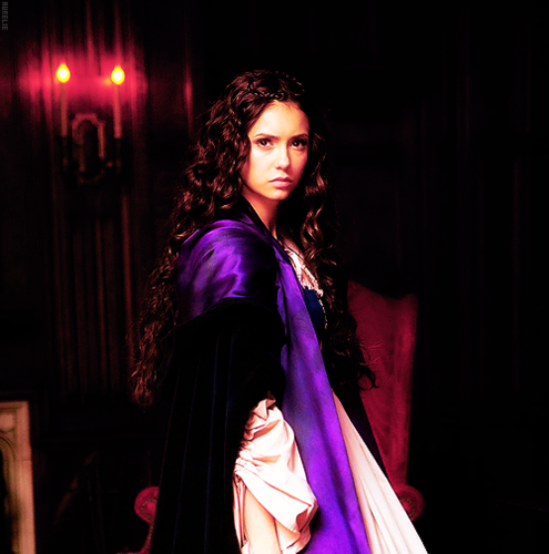 Katherine .