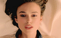Keira Knightley (Chanel) Wallpaper - keira-knightley wallpaper