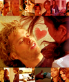 Kensi ♥ Deeks - deeks-and-kensi fan art