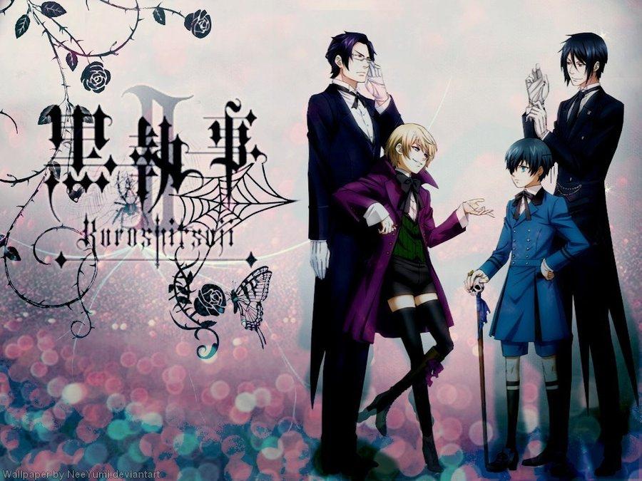 Kuroshistuji / Black Butler Kuroshitsuji-Wallpapers-lolly4me2-20469801-900-675