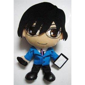 Kyoya Doll