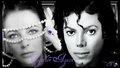 michael-jackson - LIZ wallpaper