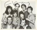 Laverne & Shirley cast
