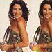 Lisa Icons - lisa-edelstein icon