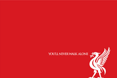 Liverpool fc images liverpool 3 wallpaper and background photos liverpool fc images liverpool 3 wallpaper and background photos voltagebd Gallery