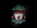 Liverpool <3 - liverpool-fc wallpaper