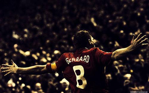 Liverpool <3