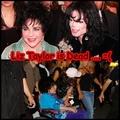Liz Taylor is Dead .. thats really sad