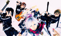 Lolita23Q - japanese-bands photo