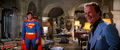 Luthor's Lair - superman-the-movie photo