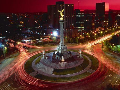 MEXICO♥