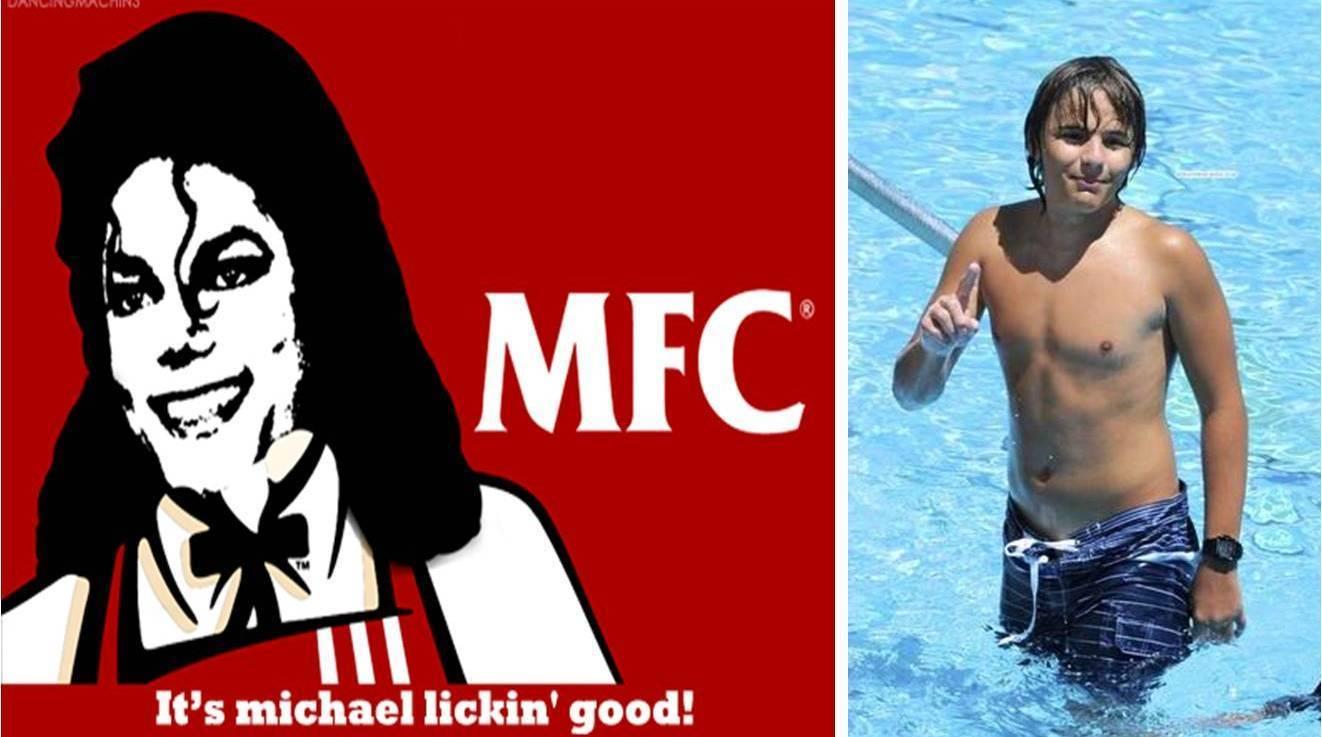MFC ;)