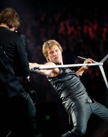 MGM Garden Grand Arena... Las Vegas... 03/ 19/ 11