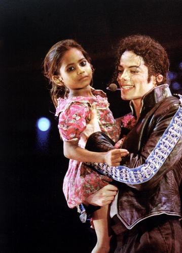 MJ HISTORY ERA PICS