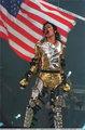 MJ HISTORY ERA PICS - michael-jackson photo
